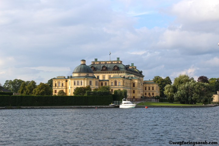 ncstockholm9