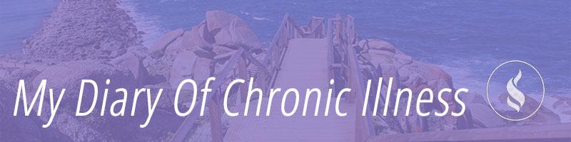 diaryofchronicillness