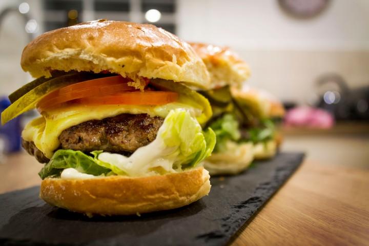 popupburger2