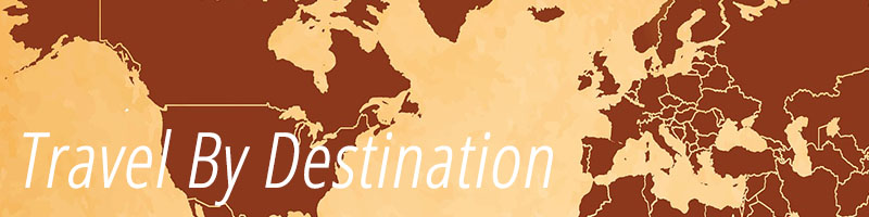 travelbydestination