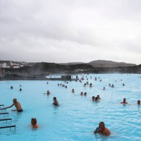 The Do's & Don'ts of the Iceland's Blue Lagoon